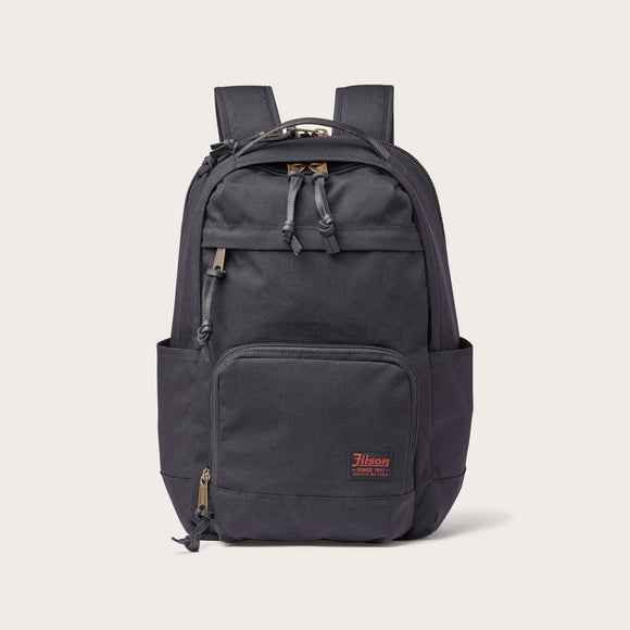 FILSON - DRYDEN BACKPACK - 1000D Cordura® nylon
