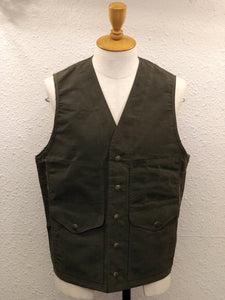 【LIMITED ITEM】CRUISER VEST