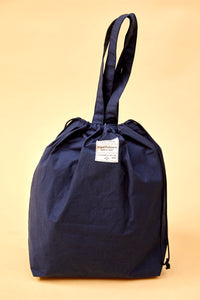 Nigel Cabourn - US ARMY UTILITY BAG - WEATHER CLOTH