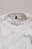 Nigel Cabourn - 3PACK GYM TEES - MAIN LINE