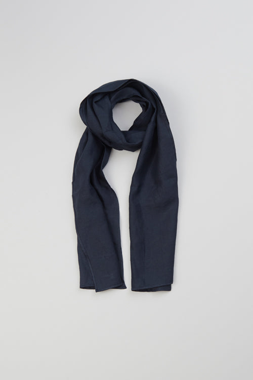 Nigel Cabourn - STOLE - LINEN TWILL
