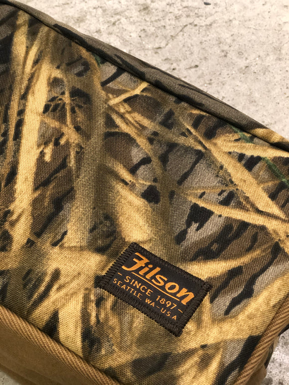 FILSON - FILSON X MOSSY OAK® TRAVEL PACK - CAMO