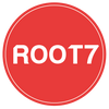 Root7 Drink Differently