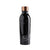 OneBottle Black Marble