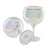 Gin Balloon 2 Pack
