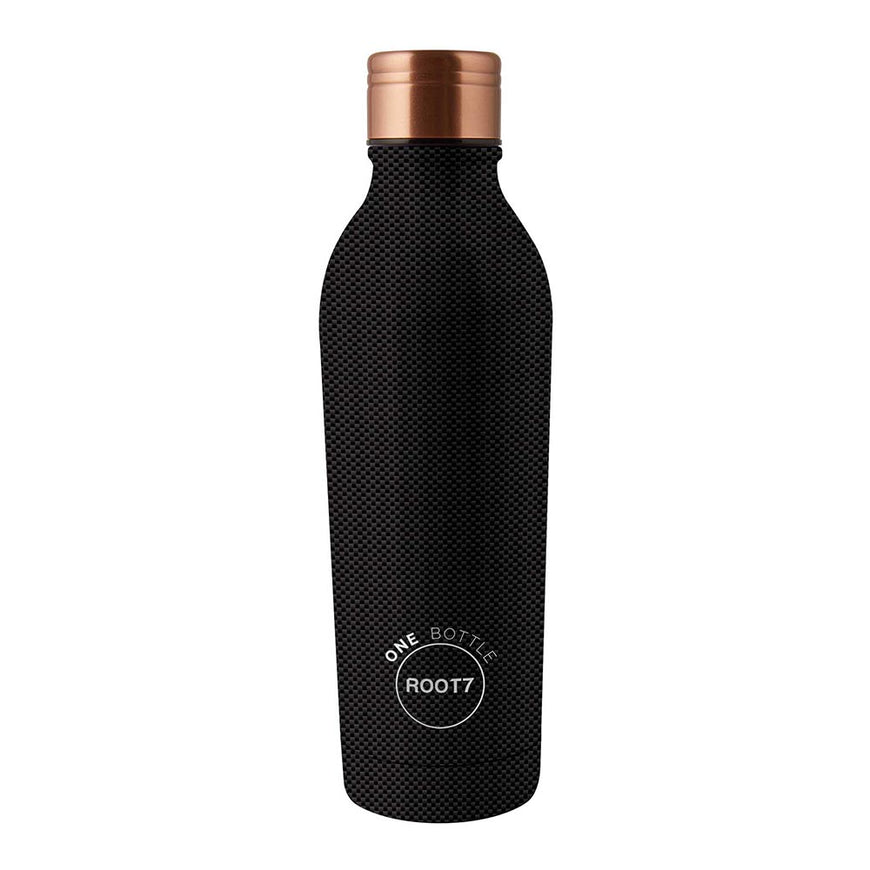 OneBottle™ Carbon Fibre