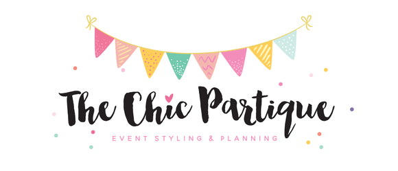 The Chic Partique