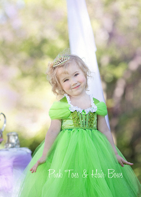 Princess Amber  Tutu dress-Sofia the First  tulle dress-Princess Amber  dress-Princess Amber costume