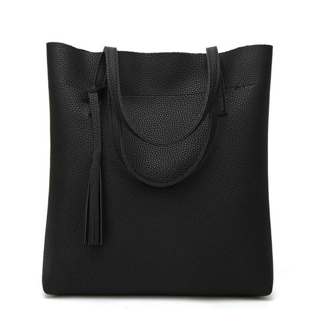 Sac à main Soft Luxure 2017