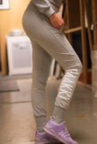 RÄÄKKI Essentials 187 Joggers - Grey (Women)