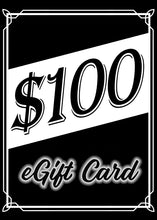 Brand 425 Coffee eGift Card $100.00