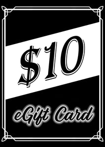 Brand 425 Coffee eGift Card $10.00