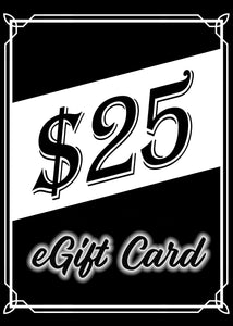 Brand 425 Coffee eGift Card $25.00