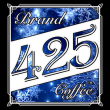 Holiday Coffee Sampler Southeast Texas Specialty Coffee Brand 425
