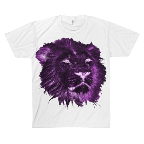 The Nemean Lion Shirt
