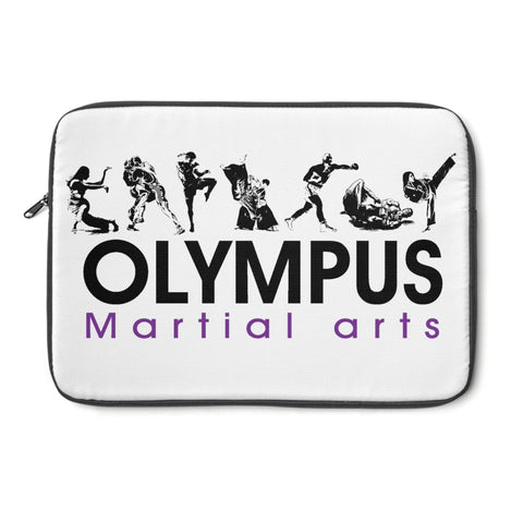 All Styles Laptop Sleeve