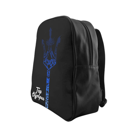 Trident Backpack