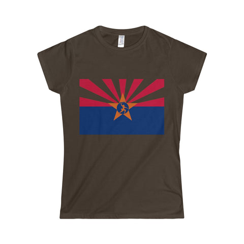 Women's Arizona Olympus