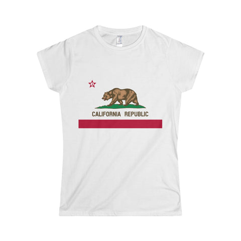 Women's California Olympus