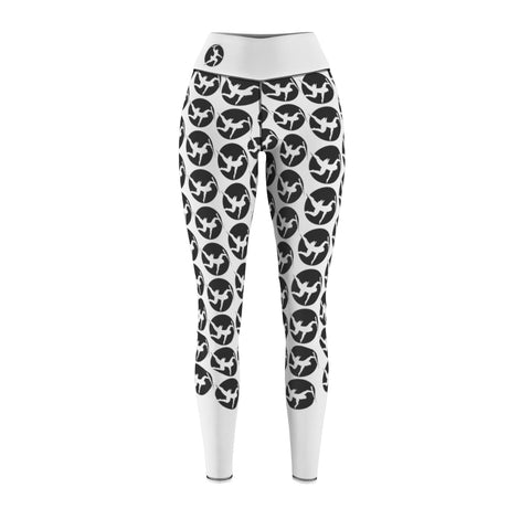 All Olympus Sport Leggings