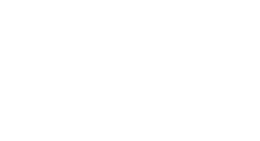 Ladies Coffee Company