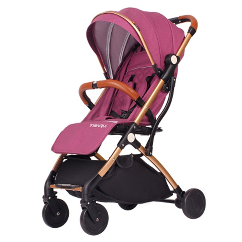 2019/20 Fold Portable Traveling Baby Carriage Buggy Stroller Baby Pram baby stroller