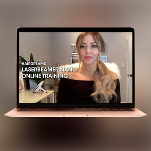 Learn Laserbeamer Nano Online & Expand Your Earning Potential
