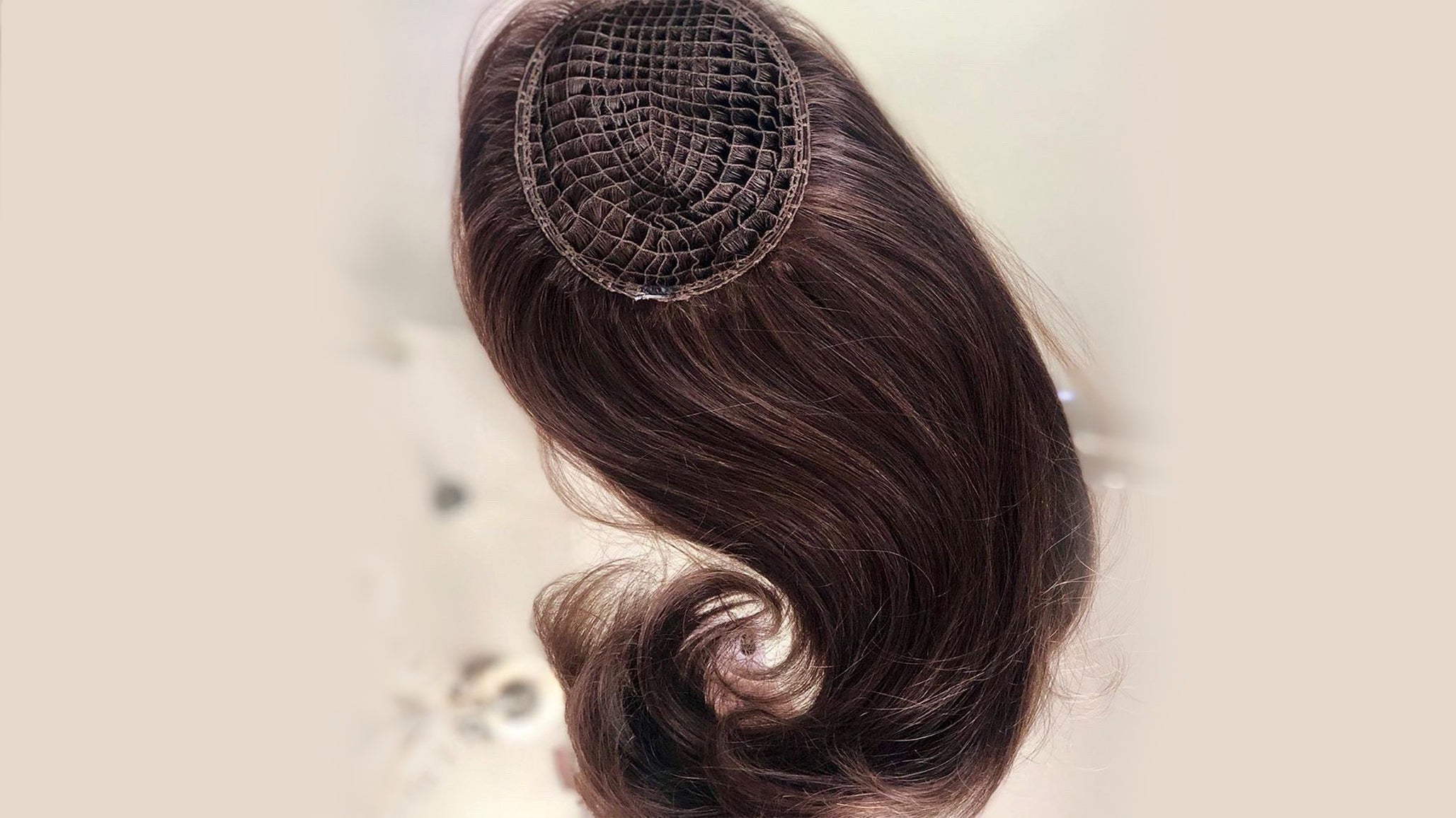 wigs, hair loss, bald, alopecia, thinning, hairdreams, lace front wigs, wigs near me, wig store near me, braided wigs, lace wig, amazon wigs, wig store