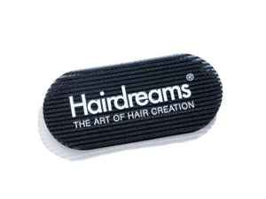 HAIR GRIP PADS