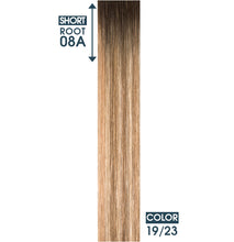 "SECRETS Root Shadow <p>12""/30 cm • Short Root</p>"