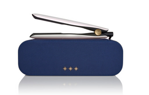 Ghd Gold® Styler in Iridescent White