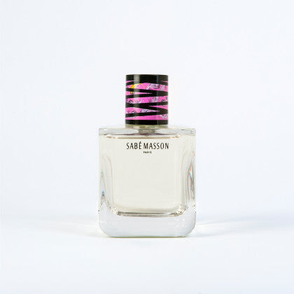 Perfume Striptease Flowers Divin Alcool - Dna Barbara Concept Store Spa