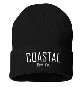 Knit COASTAL Toque