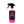 Powerful Pink Degreaser (16 oz.)