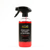 Premier Wheel Cleaner (16 oz.)