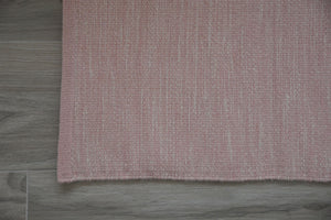 Signature Luxury Flatweave