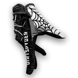 Dirtspyder Riding Gloves
