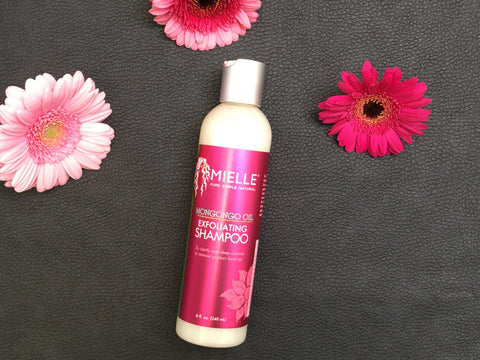 mielle-organics-curly-hair-regimen-natural-hair-how-to-karisma-shafe-official-curl-gang