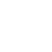 Official Curl Gang