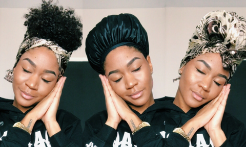 tapered-cut-night-care-tips-how-to-tiffany-renee-short-natural