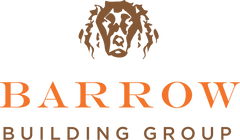 barrow building group logo_private label