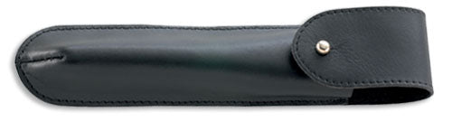 PUMA Leather Straight Blade Sheath