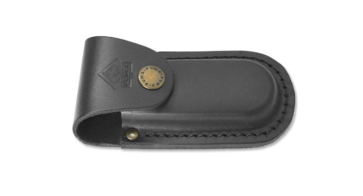 PUMA Belt Pouch, Medium