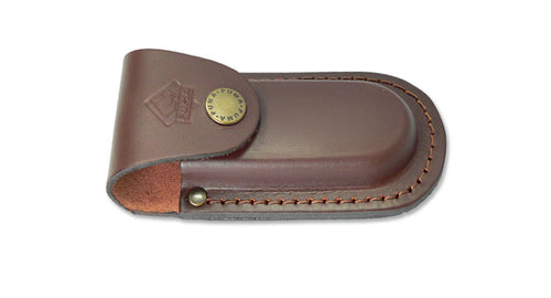 PUMA Belt Pouch Medium, Brown