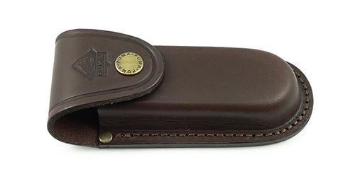 PUMA Belt Pouch Large, Brown