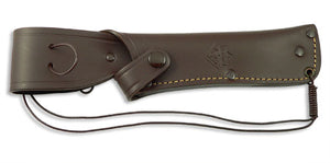 PUMA Leather Bowie Sheath