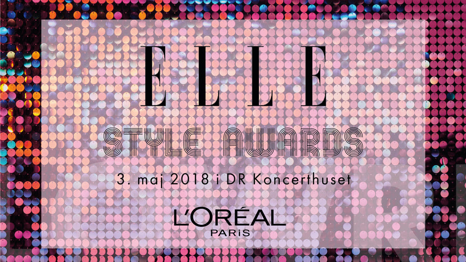ELLE STYLE AWARDS CECILIE RUDOLPH Mae cassidy simi sparkle silver luxury accessories bracelet bag handmade unique clutch