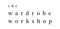 The wardrobe workshop mae cassidy stockist