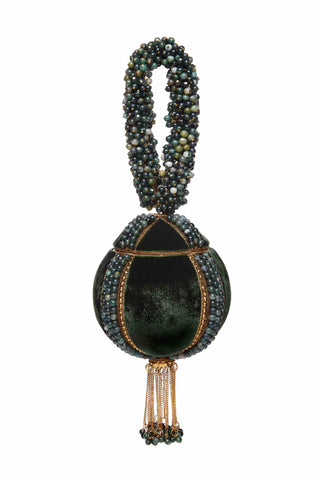 Simi Jewel Navaratna | Limited Edition