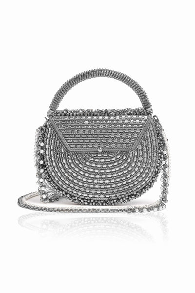 https://maecassidy.com/collections/all-bags/products/malini-pearl-silver